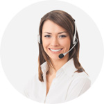Customer Care & Service